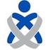 logo_COL_ENFERMERIA_CADIZ.png